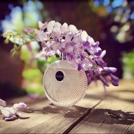 Satine (Eau de Parfum) - Lalique