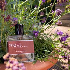 702 Encens Lavande Bois de Cachemire by Bon Parfumeur