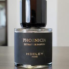 Phoenicia by Heeley