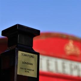 London - Tom Ford