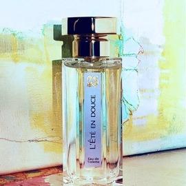 L'Été en Douce / Extrait de Songe von L'Artisan Parfumeur