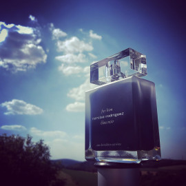 For Him Bleu Noir (Eau de Toilette Extrême) by Narciso Rodriguez