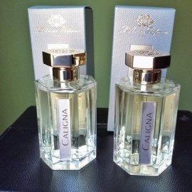 Caligna by L'Artisan Parfumeur