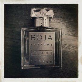 Enigma / Creation-E (Parfum) by Roja Parfums