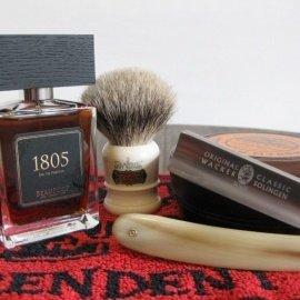 1805 Tonnerre / 1805 - Beaufort