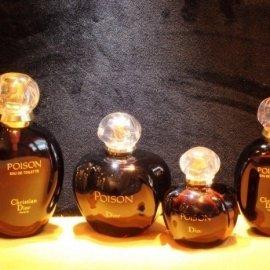 Poison (Esprit de Parfum) von Dior