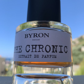 The Chronic von Byron Parfums