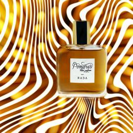 Rasa by Pomare's Stolen Perfume