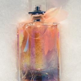 La Vie est Belle Soleil Cristal von Lancôme