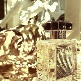 Scandal pour Homme (Parfum) by Roja Parfums