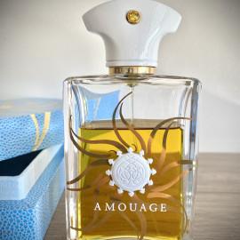 Sunshine Man by Amouage