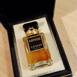 Arpège (1993) (Parfum) - Lanvin