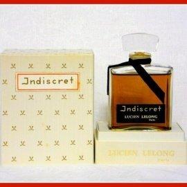 Indiscret / Indiscrete (Parfum) - Lucien Lelong