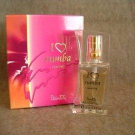 I Love Rumba von Dzintars