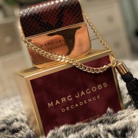 Decadence Rouge Noir Edition von Marc Jacobs