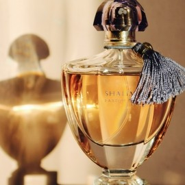 Shalimar Parfum Initial by Guerlain