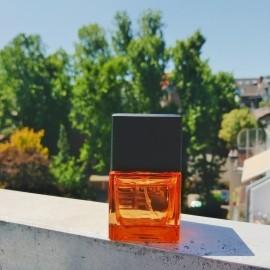 Orange by Superdry