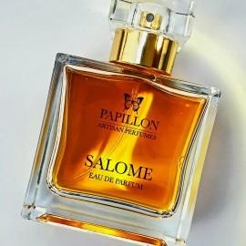 Salome by Papillon Artisan Perfumes