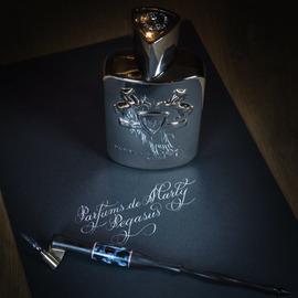 Pegasus - Parfums de Marly