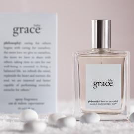 Baby Grace (Eau de Parfum) by Philosophy