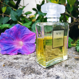 N°19 Poudré by Chanel