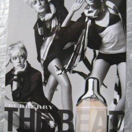 The Beat (Eau de Parfum) - Burberry