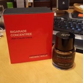 Bigarade Concentrée von Editions de Parfums Frédéric Malle