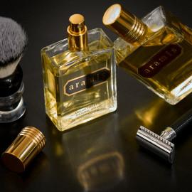 Aramis Eau de Toilette & After Shave