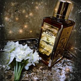 Ôud Bouquet - Lancôme