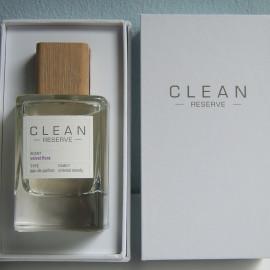 Clean Reserve - Velvet Flora - Clean