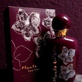 Fleur Narcotique - Manila Grace