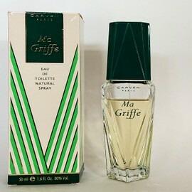 Ma Griffe (1946) (Eau de Toilette) von Carven