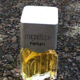 Magnétique (Parfum) by Parfums Chypron
