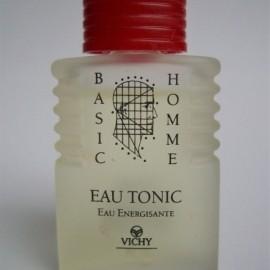 Basic Homme Eau Tonic - Vichy
