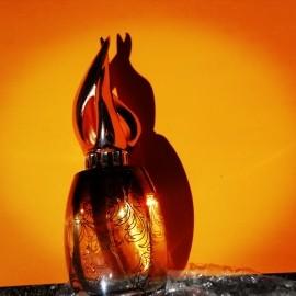 Ghuroob - Junaid Perfumes