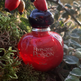 Hypnotic Poison (Eau de Toilette) by Dior
