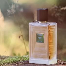 Les Compositions Parfumées - Oriental Zinc - Lalique