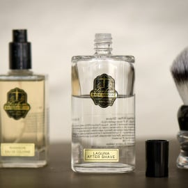 Laguna After Shave by Parfum-Individual Harry Lehmann
