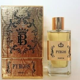 Pyrgos by Sigilli