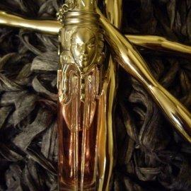 Womanity - Le Goût du Parfum - Mugler