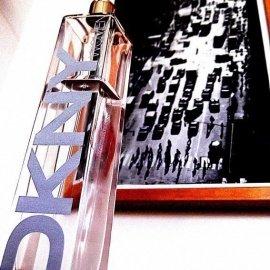 DKNY Women (Energizing Eau de Parfum) - DKNY / Donna Karan