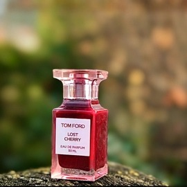 Lost Cherry (Eau de Parfum) - Tom Ford