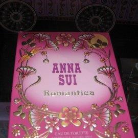 Romantica - Anna Sui