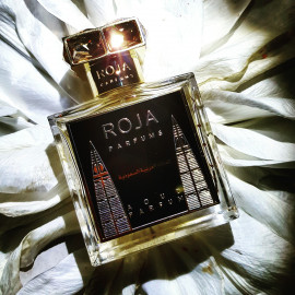 Kingdom of Saudi Arabia - Roja Parfums