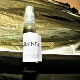 Absinthe - Ava Luxe