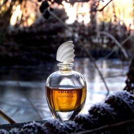 Amarige (Eau de Toilette) by Givenchy