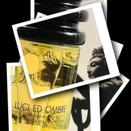 II-I Luci ed Ombre von Masque