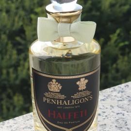 Trade Routes Collection - Halfeti by Penhaligon's