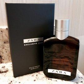 Exclusive Oud - Zara