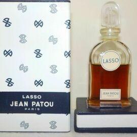 Lasso (Parfum) by Jean Patou